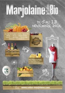 Toilettes s ches madom ventes et location de toilettes for Salon marjolaine 2016